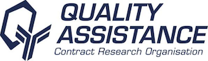 Logo Quality Assistance (3).png