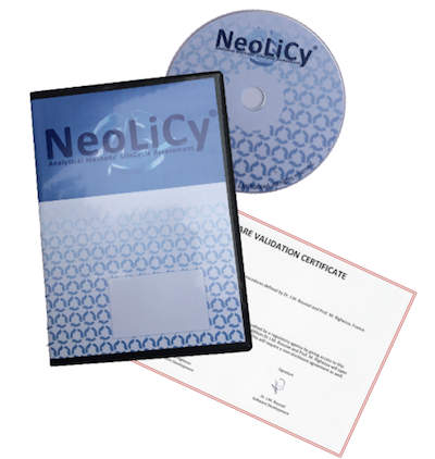 Package Neolicy (1).png